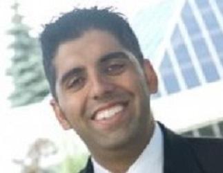 Jesse Singh Google